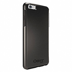 Cell Phone Case,iPhone 6,Black