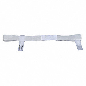 "Sanitary Belt, 31-1/2"" Length, Package Quantity 72"
