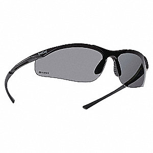 SAFETY GLASSES POLARIZED A-S