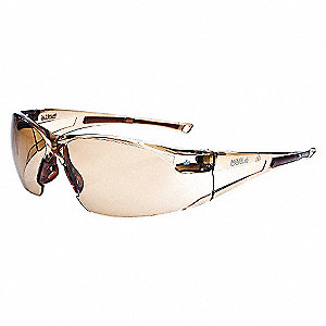 SAFETY GLASSES TWILIGHT A-S AFOG