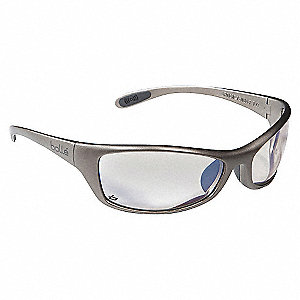 SAFETY GLASSES ESP A-S