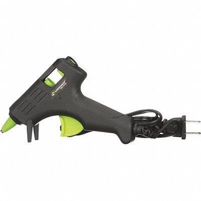 36FL78 - Glue Gun 10W 4in.L High Temperature