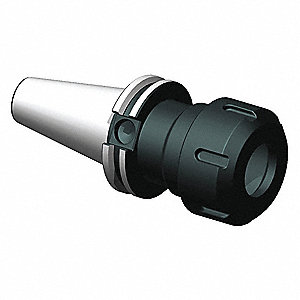 Collet Chuck,AF100 Series,3.000in. Proj.