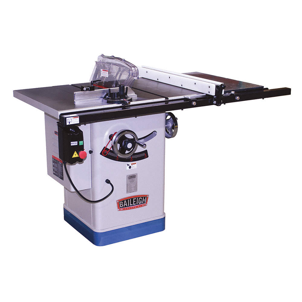 riving tilting saw left cabinet table woodworking knife product arbor detail