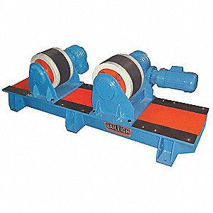 Welding Positioners - Welding Supplies - Grainger Industrial