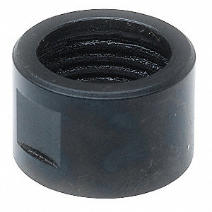Chuck Cap&#x3b; For Dotco Pneumatic Tools