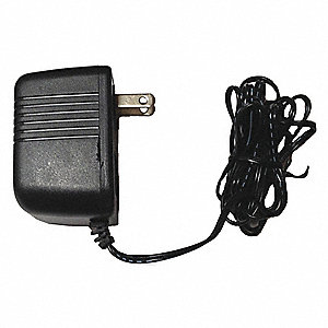 AC Adapter,6 ft.