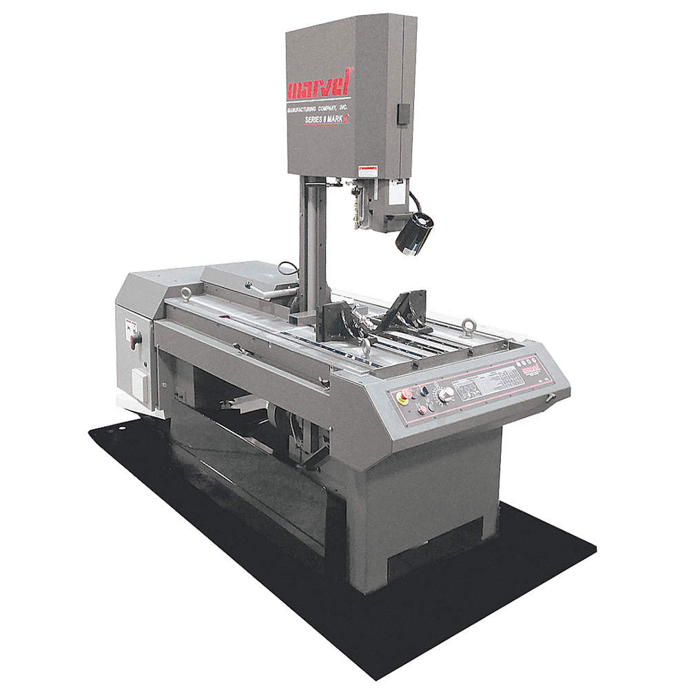 Marvel 5 hp vertical band saw voltage 230460 max blade length zoom outreset put photo at full zoom then double click keyboard keysfo Image collections