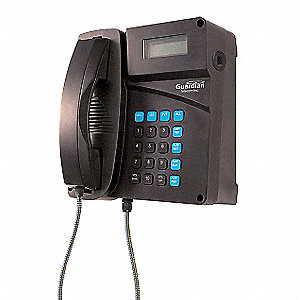 Telephone,Zone 1/21,Armored Cord
