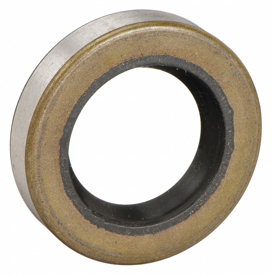 Oil Seal Housing