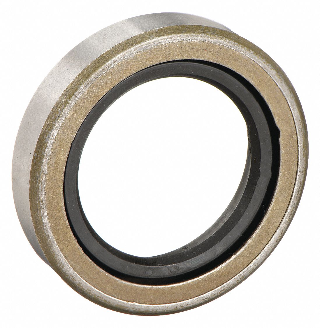 Oil Seal Crankshaft