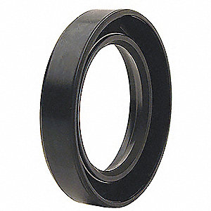 Shaft Seal,52x80x10mm,TC,Nitrile Rbr