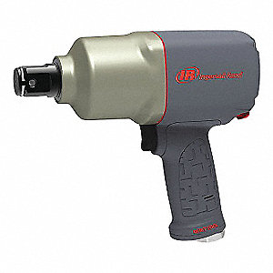 IMPACT WRENCH 1IN