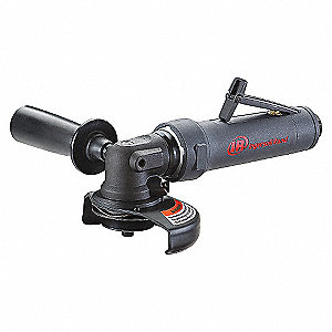 ANGLE GRINDER 4-1/2IN 12,000 RPM