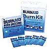 Burn Care Kits