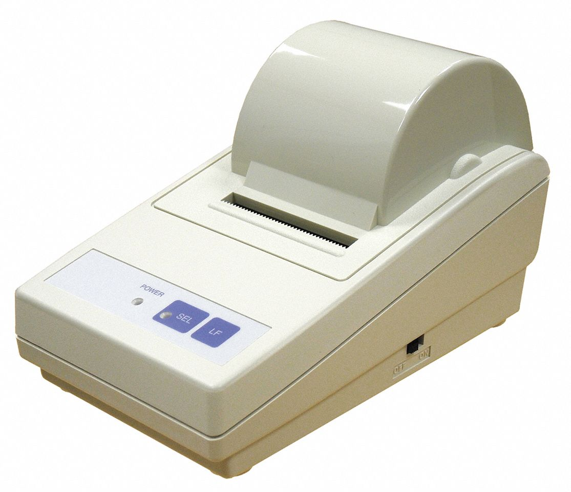 Cannon printer usa for Cannon instrument company