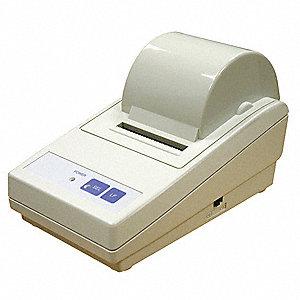 Cannon instrument company printer for auto viscometer for Cannon instrument company