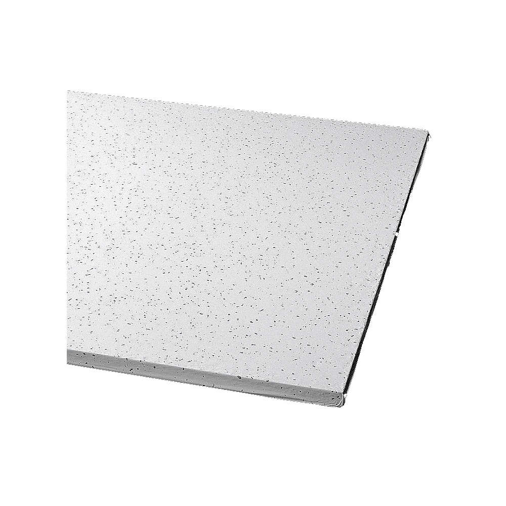 Armstrong ceiling tile24 w48 l58 thickpk8 36n4751721 zoom outreset put photo at full zoom then double click ceiling tile dailygadgetfo Choice Image