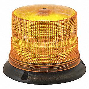 LIGHT LED STROBE MGNT MOUNT AMB