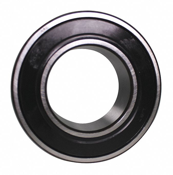 Bearing, 30mm, 28, 600 N, Double Seal
