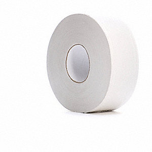 Tough Guy(R) 2-Ply Jumbo Toilet Paper, 2000 ft., 6 PK