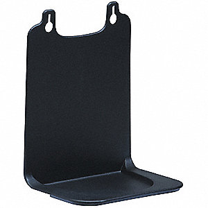 Optional Drip Tray,Black