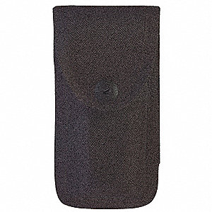Mace Case,M,Black
