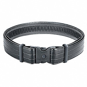Duty Belt,XL