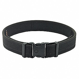Duty Belt,Ultra,XL
