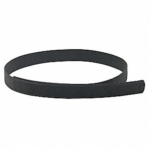 Duty Belt,Deluxe Inner,XL