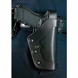 Holster,RH,Sigarms 9mm,.38s,.40,.45,Blk