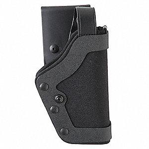 Holster,RH,SIGARMS,Black