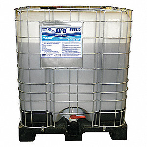 Aircraft Soap,275 gal.