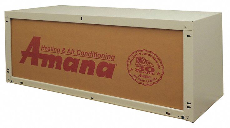 Wall Sleeve,  For Use With Amana PTC and PTH