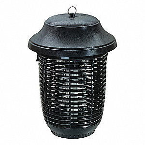 "12"" x 17-1/2"" x 12"" Residential Insect Killer"
