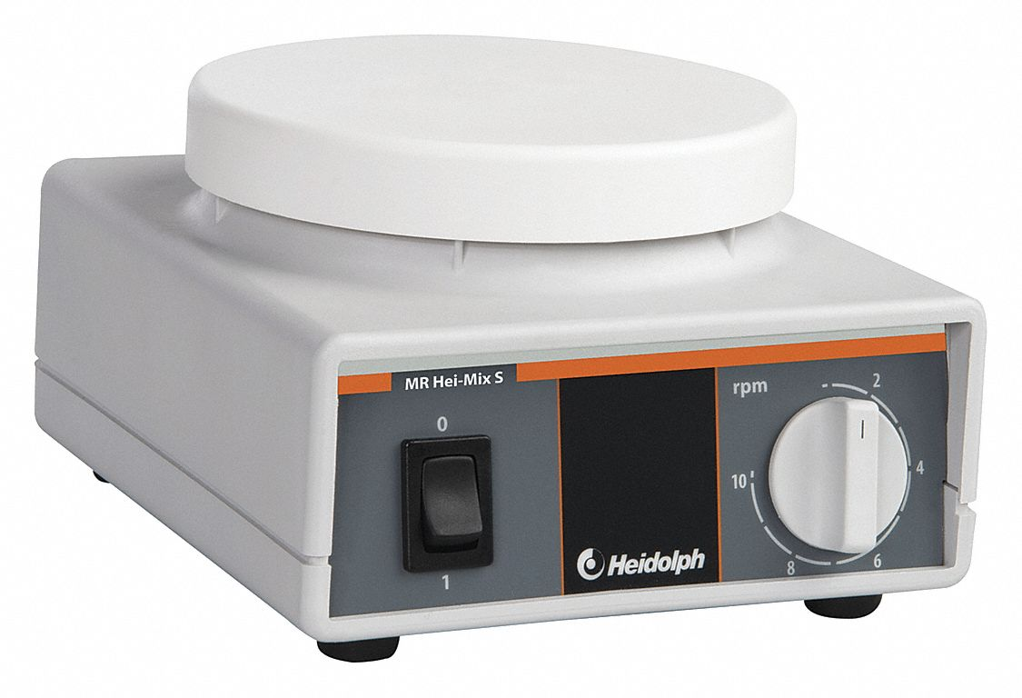 Laboratory Hot Plate Accessories
