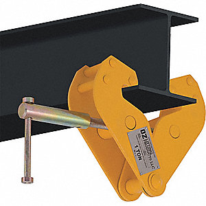 Beam Clamp,1 Tons