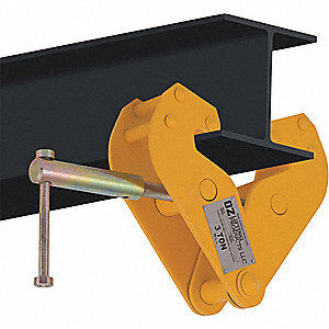 Beam Clamp,3 Tons