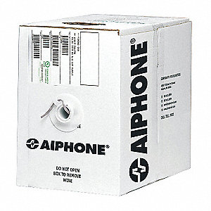 Wire,Aiphone Products
