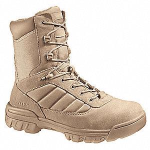 BATES Military Tactical Boots fb564d370e23