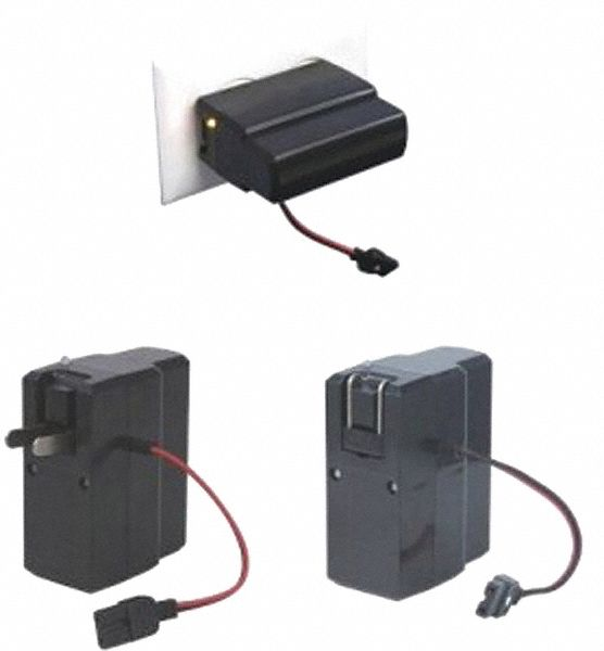 Megaphone Accessories