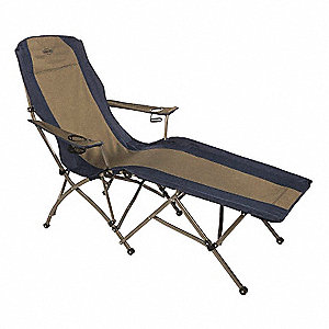 Kamp Rite Tent Cot Inc 64 Quot X 24 1 2 Quot Folding Lounge Chair