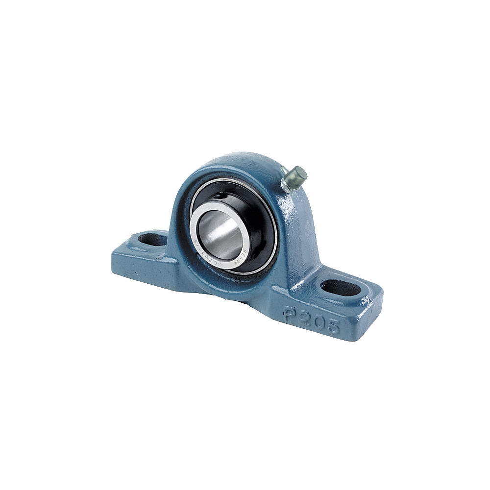 Zoom Out/Reset: Put photo at full zoom & then double click. Pillow Block Bearing ...