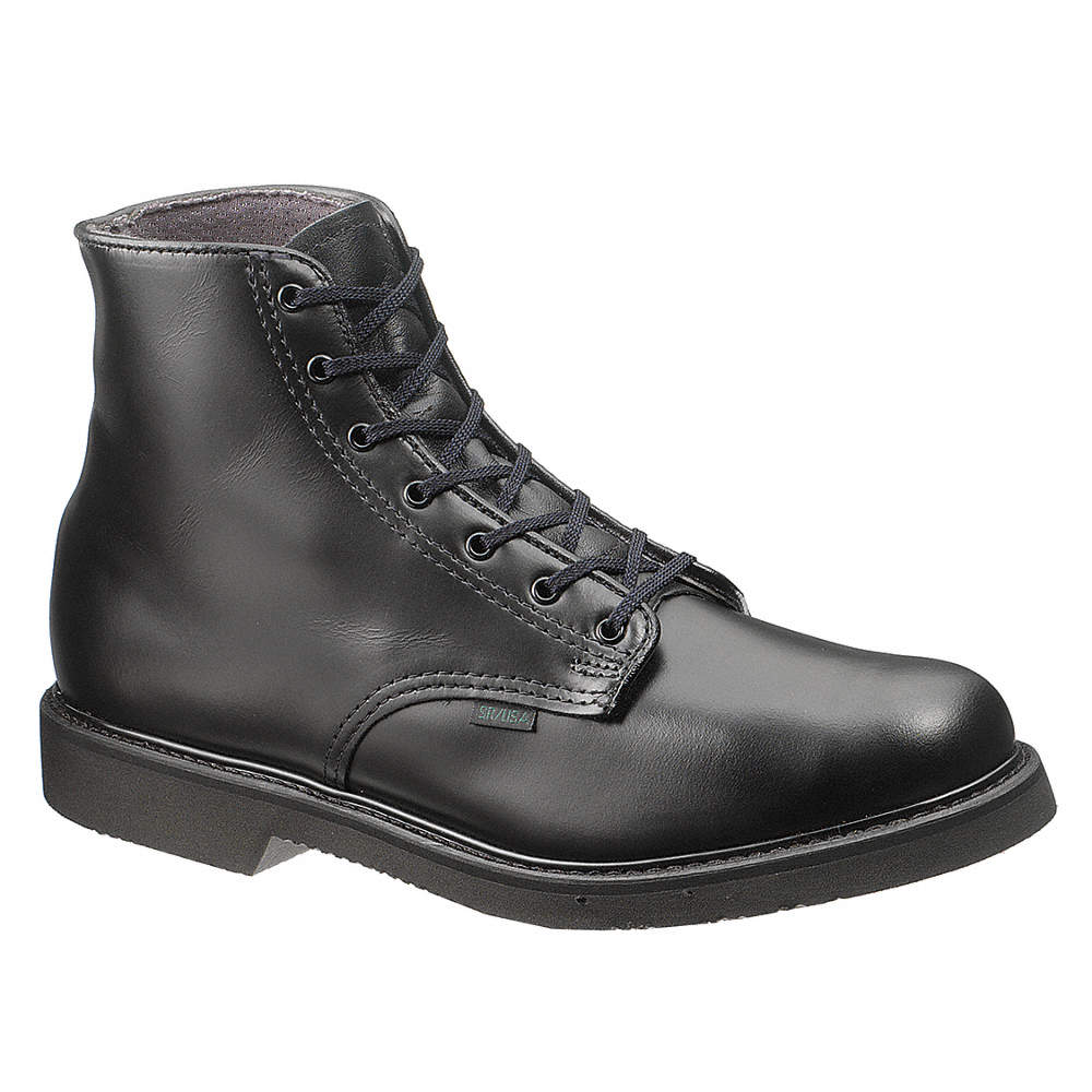Bates Military Tactical Chukka Boots Toe Type Plain Black Size D Island Shoes Slip On Dark Brown Leather Zoom Out Reset Put Photo At Full Then Double Click