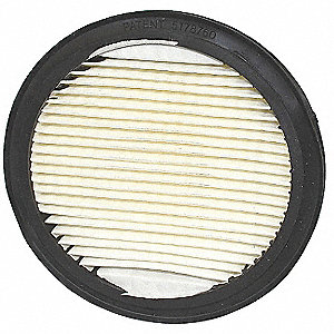 Replacement Pleated Filter