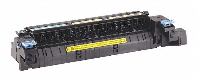 Printer Maintenance Kits And Supplies