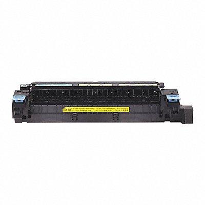 36WE72 - Maintenance Kit Laser 110V Printer Fuser