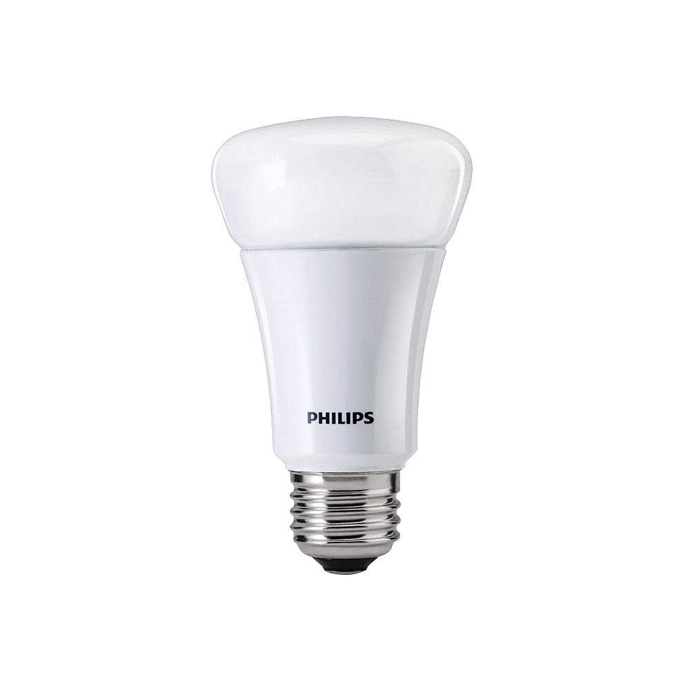 LED Lamp and Bulbs