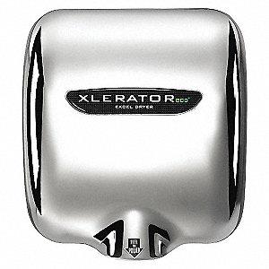 XLERATORECO XL-C 110-120V