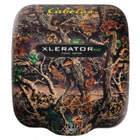 XLERATORECO XL-SI8 208-240V 1.1N